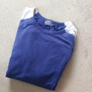 Universal Threads tie dye sweatshirt